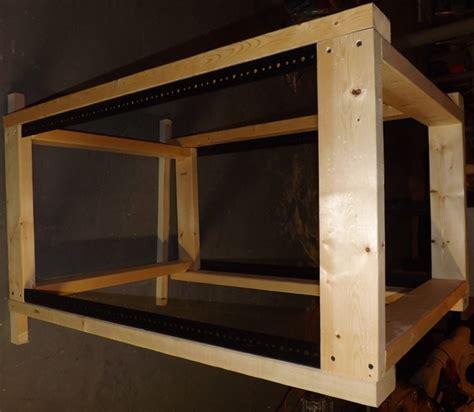 Home server rack design   Home design