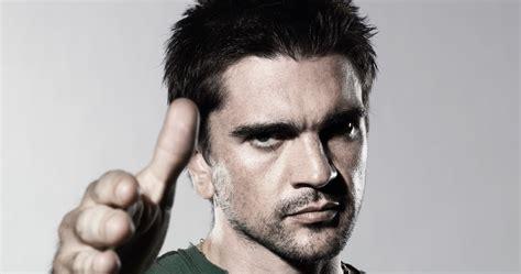 Juanes Biography In English | english biography juanes