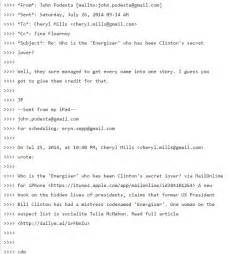 hillary clinton s inner circle was rattled by daily mail hillary clinton s inner circle was rattled by daily mail