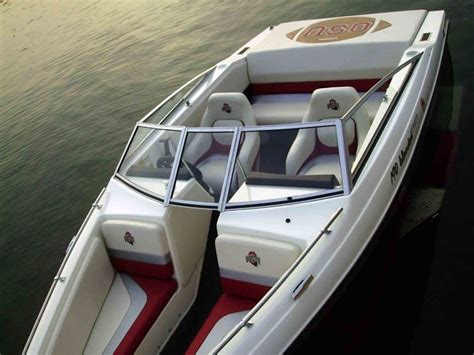 boat seat upholstery cost custom auto upholstery interior los angeles new life
