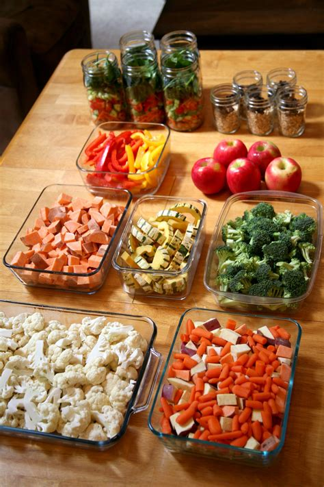 healthy fats with each meal meal prep tips for weight loss popsugar fitness