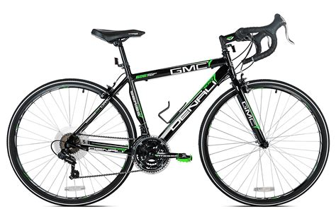 gmc denali road bike review best folding bike reviews