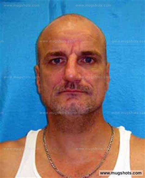 Nassau County Arrest Records Ronnie Mugshot Ronnie Arrest Nassau County Fl