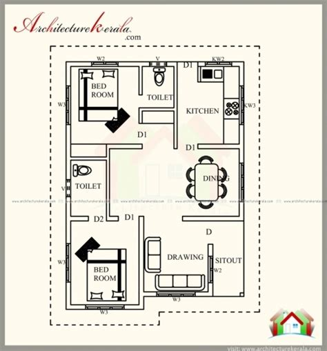 700 sq ft cottage comes with a 20x50 boat slip for your remarkable attractive inspiration 6 500 700 square feet