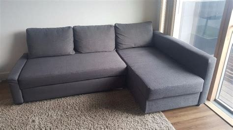 ikea friheten sofa bed ikea friheten corner sofa bed with storage color