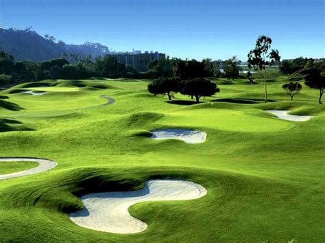 Course On Lawns What You Should by Golf Lawn Outdoortheme