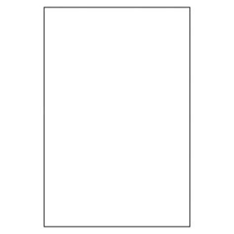 avery 4 x 6 recipe card template avery 4x6 label template