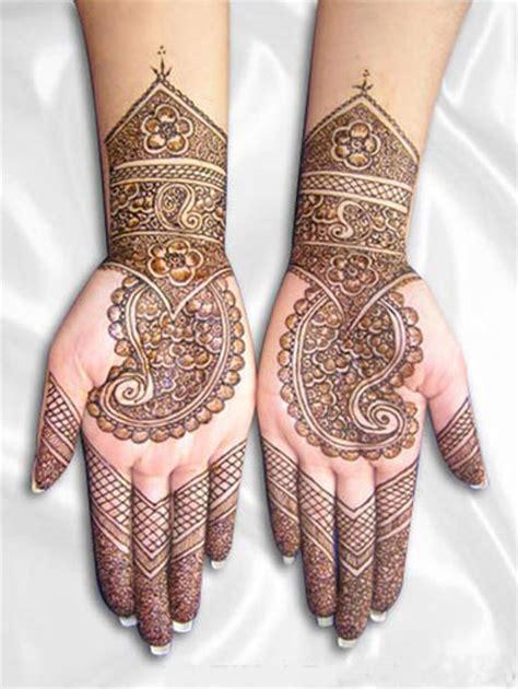 design henna image wallpaper world easy mehndi designs for hands