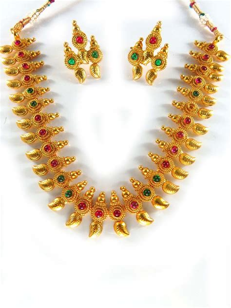 indian fashion jewellery uk  south indian jewellery  uk