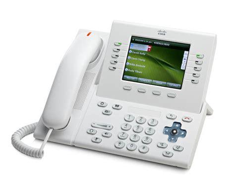 cisco desk phone models cisco unified ip phone 8961 cisco