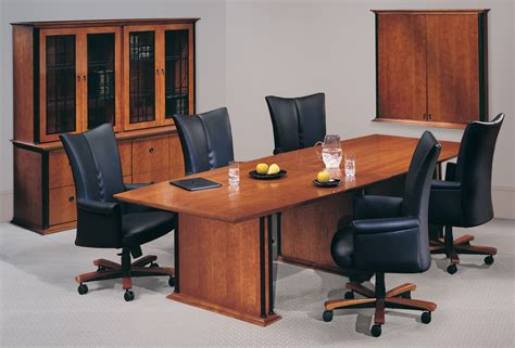 office furniture corona used office furniture new office furniture orange