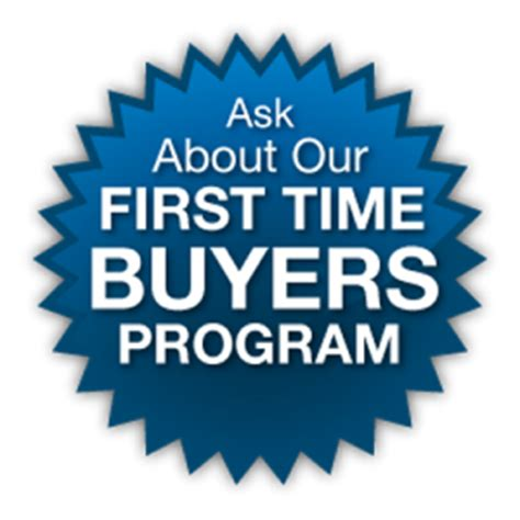 usda time home buyer grants