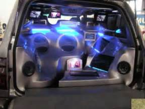 bose soundanlage musik im auto car sound systems by custom cars