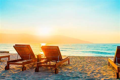 sulla spiaggia image gallery spiaggia