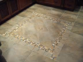 Foyer Tile Design Ideas Fresh Ceramic Tile Flooring Ideas Foyer 7893