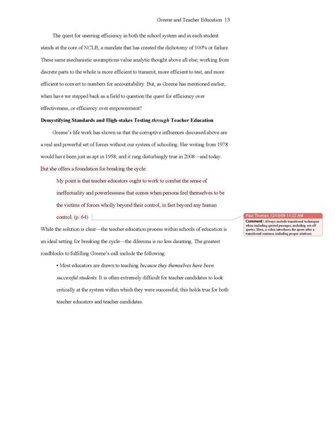 example of apa citation in paper apa citation handout writing