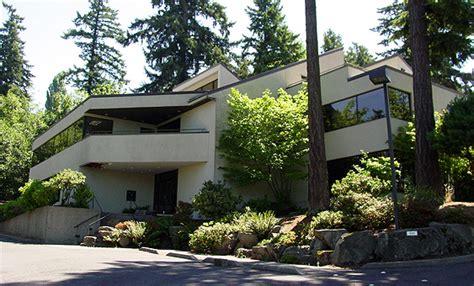 Portland Detox Facilities by Portland Rehab Detox Prescription
