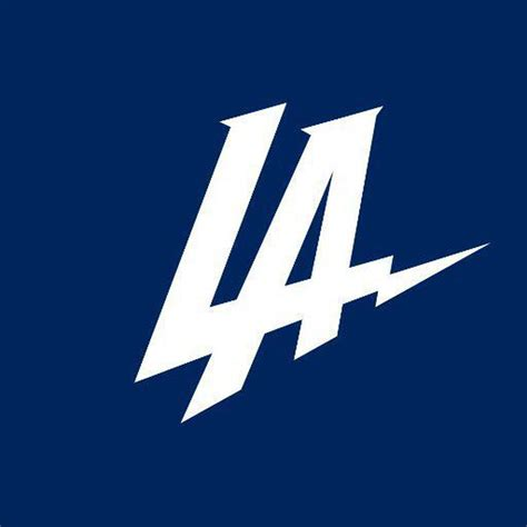 san diego chargers to la sd fans are irate the chargers moving to la
