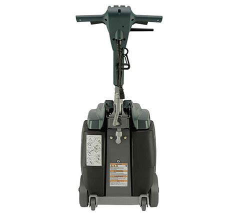 walk carpet extractor rental speed ex compact low profile carpet extractor nobles