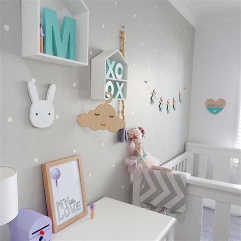 mas de 1000 ideas sobre habitaciones del bebe real en pinterest m 225 s de 25 ideas incre 237 bles sobre habitaciones infantiles