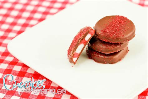 peppermint recipe recipe for homemade peppermint patties reality daydream