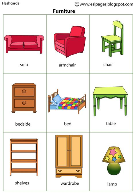 bedroom furniture vocabulary bedroom furniture vocabulary 28 images bedroom