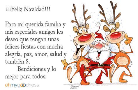 imagenes de navidad para la familia y amigos dibujos de amor a la familia para navidad dibujos chidos
