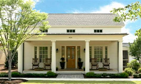 waterfront house plans southern living southern living house plans lakefront southern