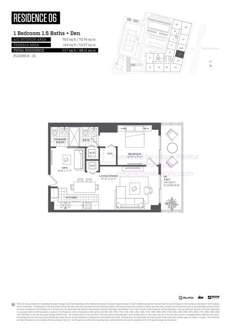 midtown residences floor plan midtown residences floor plan 28 images hyde midtown miami nyr hyde midtown miami 2
