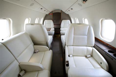 Learjet 25 Interior by Learjet 60 Interior Www Imgkid The Image Kid Has It