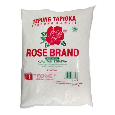 Brand Santan Kelapa 65ml this