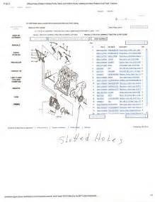 kubota m9000 starting system wiring diagram wiring diagram schematic