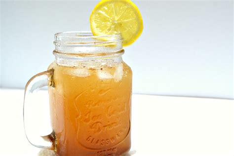 Detox Drinks Diy by Diy Detox Drink Recipe