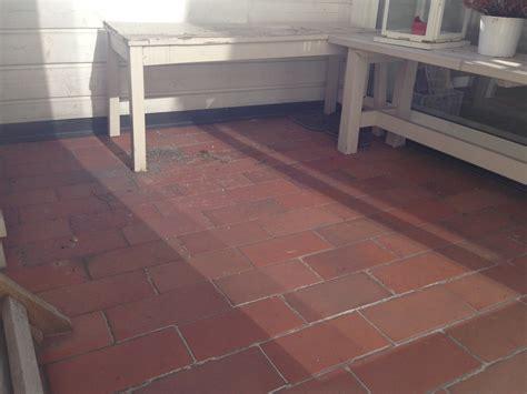 terrassefliser i plast legge terrassebord p 229 terrasse med fliser byggebolig