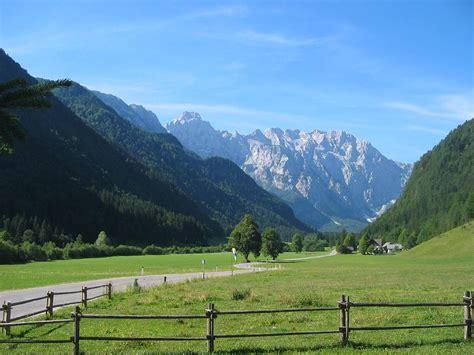 1200 Sq Ft by Logarska Dolina Wikipedia