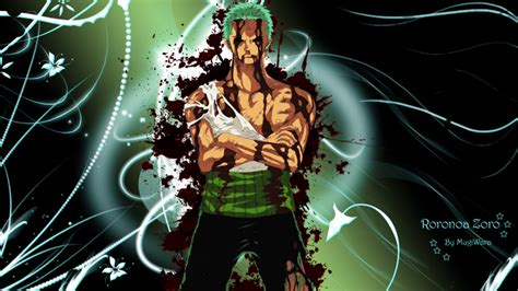 zoro wallpaper iphone hd zoro wallpaper by hesapolsunda on deviantart