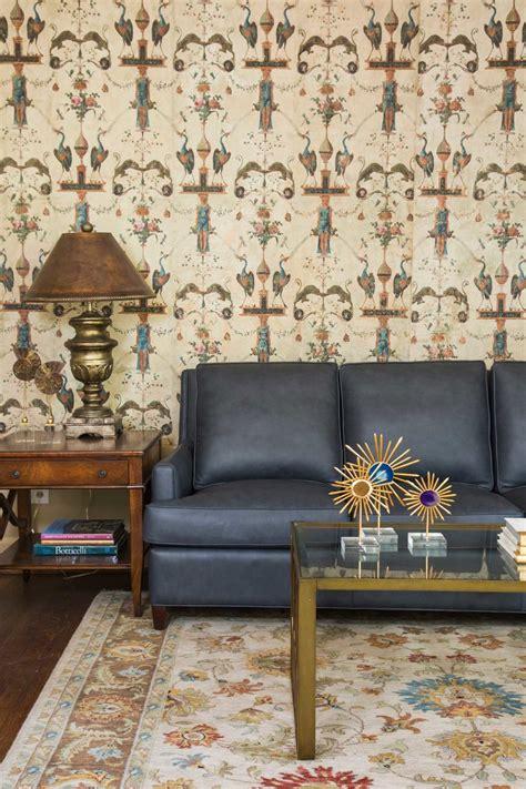 upholstery norman ok mister robert fine furniture norman oklahoma
