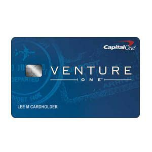 Capital One Gift Card Rewards - capital one venture rewards credit card reviews motorcycle review and galleries