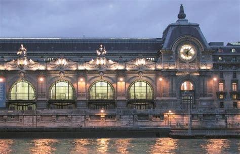 paris museum pass paris tourist office orsay museum prices and tickets paris tourist office