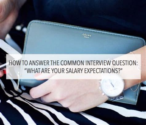 best 25 common questions ideas on