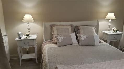 deco de chambre romantique chambre romantique meuble en f 234 te