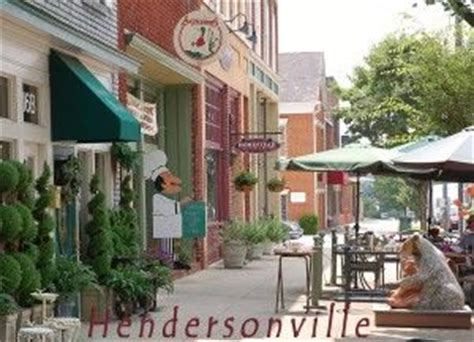 Flat Rock Condominiums Archives Hendersonville Nc 13 Best Images About Hendersonville Nc On