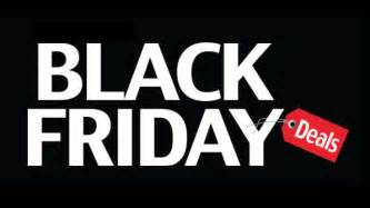 who has best deals for black friday best black friday 2013 deals for iphone and ipad apps amp games