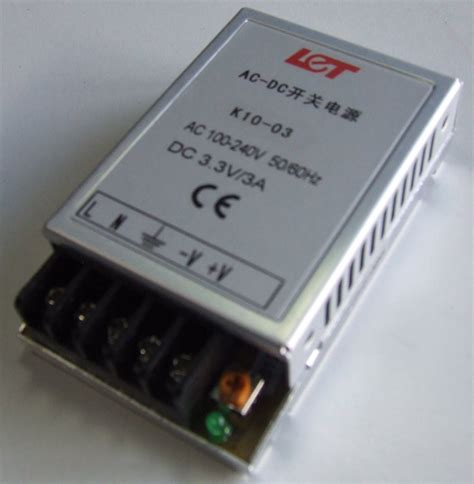 alimentatore 3 volt illuminazione a led led led controller powerled srl