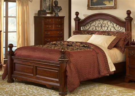 iron bedroom furniture wrought iron bedroom furniture antique wrought iron cast