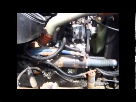 kenworth t300 blower motor resistor 2006 kenworth t300 box truck engine focus