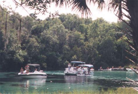 suwannee river motel fanning springs fl fanning springs florida