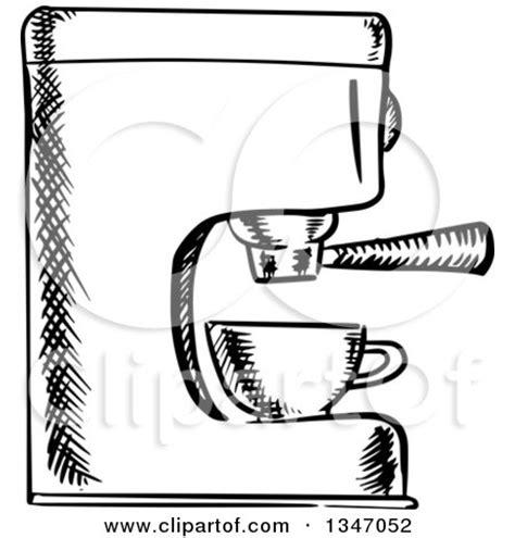 espresso coffee clipart espresso clipart 57
