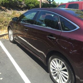 thompson toyota placerville thompsons toyota 29 photos car dealers 140 forni rd