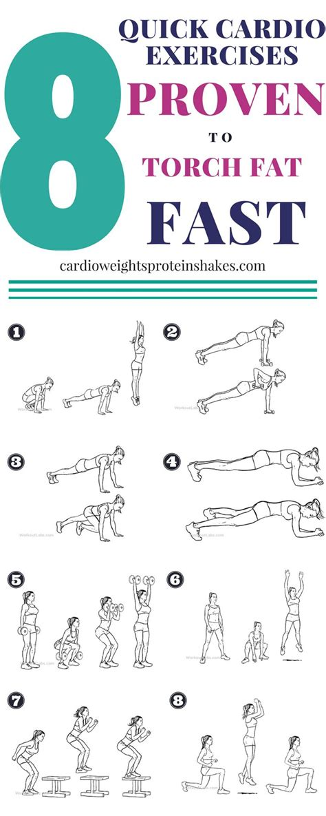 best workouts to lose weight fast 17 best ideas about best cardio workout on